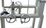 多功能材料力學實驗裝置(立式)