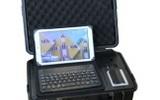 真菌毒素检测仪,真菌毒素测定仪
