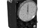 401/407電秒表