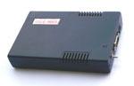 DICE-5203k超強型單片機開發實驗儀