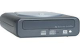 HP(惠普)DVD 420e DVD刻錄機(外置)