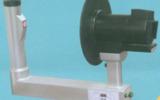 DZX-1低劑量診斷X射線機