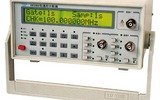 YB3312 通用计数器