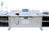 TFKJ-2000C语言学习系统(含考试分析功能)