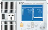 EC1000S 可編程交/直流電源