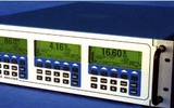 9000MGA 雙重紅外多路氣體分析儀