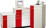 MPMS(SQUID)XL 磁学测量系统