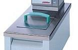 优莱博 ME-12 程控型加热浴槽
