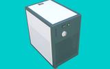 制冷水循環器