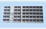 CCD2150磁帶復制機