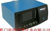 多功能尾气分析仪3775