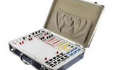 SD-1202模拟与数字系统实验箱/米尼帕SD1202