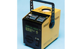 ISOTECH干體校驗爐J650