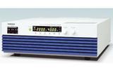 PAT650-24.6TM高效率大容量開關電源