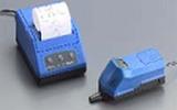 T500高精度多参数掌上型粗糙度仪