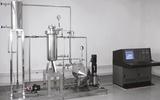 过程装备与控制工程专业基本实验综合装置