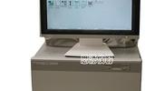 主機式邏輯分析儀 HP16500C\HP16702A