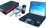 WS-AV噪聲與振動實時測量分析系統