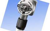 日本理研可燃氣體檢測部GD-D8-AS