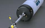 Triton 声学多普勒流速仪