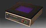 WFH-202紫外透射仪