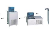 低温冷却液循环泵(机)DL-2010系列