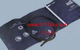 血壓袖帶(兒童 成年)