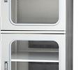 办公资讯化防潮干燥箱、光盘胶片录影带干燥箱、电子设备防潮干燥箱