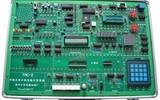 TMC-2開放式單片機實驗系統