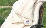 新疆長絨棉棉被
