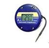 AZ8800 溫度顯示器