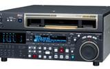 MSW-M2000P MPEG IMX 編輯錄像機