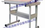JS-Z4型 全钢制固定式实用绘图桌