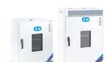 英鹏 英鹏电热鼓风干燥箱YPHX-625TP/YPHX-625TPE
