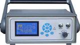 中慧臺式氫氣檢測儀/H2純度分析儀 型號:XQU1/MHH-2