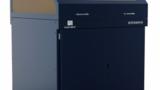 易制科技3DP金属打印机Easy3DP-M550