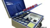 酱油中氨基酸态氮含量检测仪