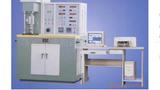 MMU-12屏显材料端面摩擦磨损试验机