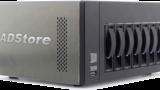 ADSI0808 媒体资产管理系统/一站式数据管理云平台