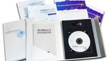 NetMiner 4  社会网络分析和可视化探索技术结合的软件工具