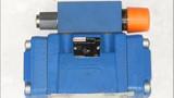 力士乐电磁阀厦门供应3DR10P5-61 200y 00M