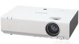 索尼EX250投影机投影仪批发零售