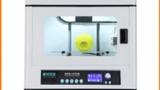 供应3d打印机 景点 教育学习 设计实验室 免费培训包教会