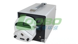 低价供应LB-8000C 便携式自动采样器厂家直销