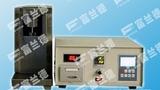 全自动发动机油表观粘度测定仪(CCS)低温动力粘度