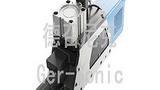 超声波铜管封口焊接设备 超声波熔接机 超音波焊接机 振动摩擦焊