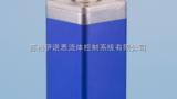 实验室高精度微量注射泵