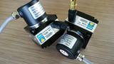 ZBL-40S系列试验机拉线位移传感器
