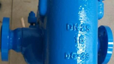 DG-39复式切换型过滤器 TL-39复式切换型过滤器