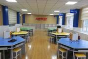 小学创客教室建设方案